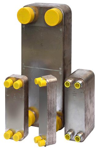 Паяный теплообменник Funke TPL 02-L Махачкала Уплотнения теплообменника Tranter GC-051 P Орёл
